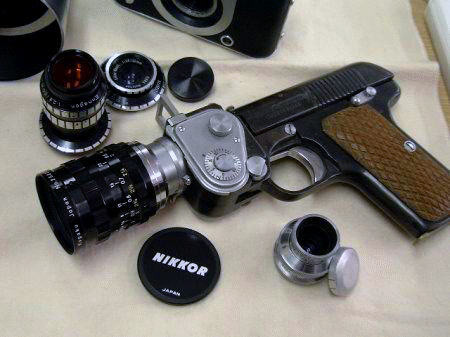 http://paradoxoff.com/files/2007/08/gun-camera.jpg