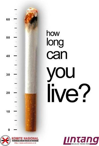 E cigarette Malaysia jb