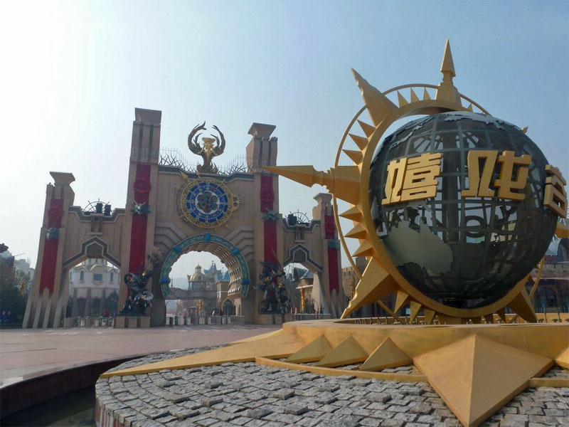chinese-wow-theme-park-03