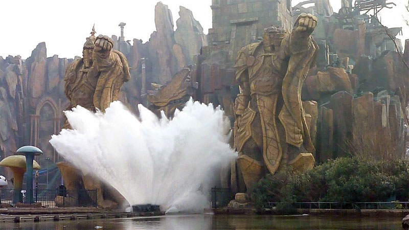 chinese-wow-theme-park-04