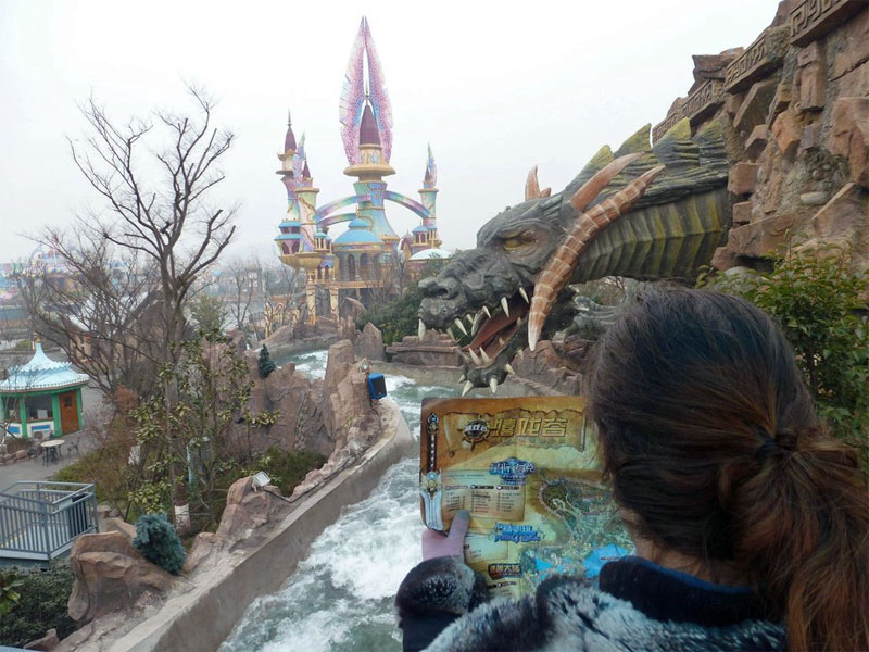 chinese-wow-theme-park-05