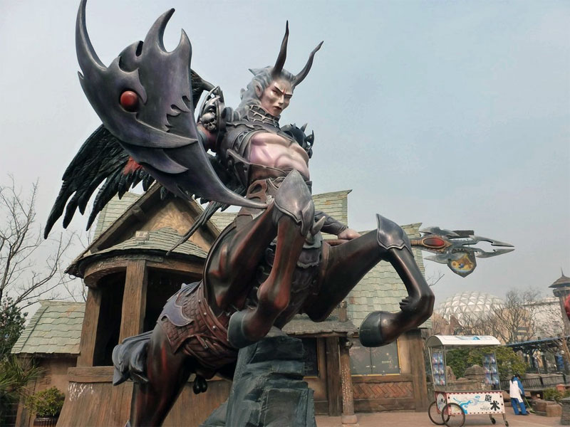 chinese-wow-theme-park-14