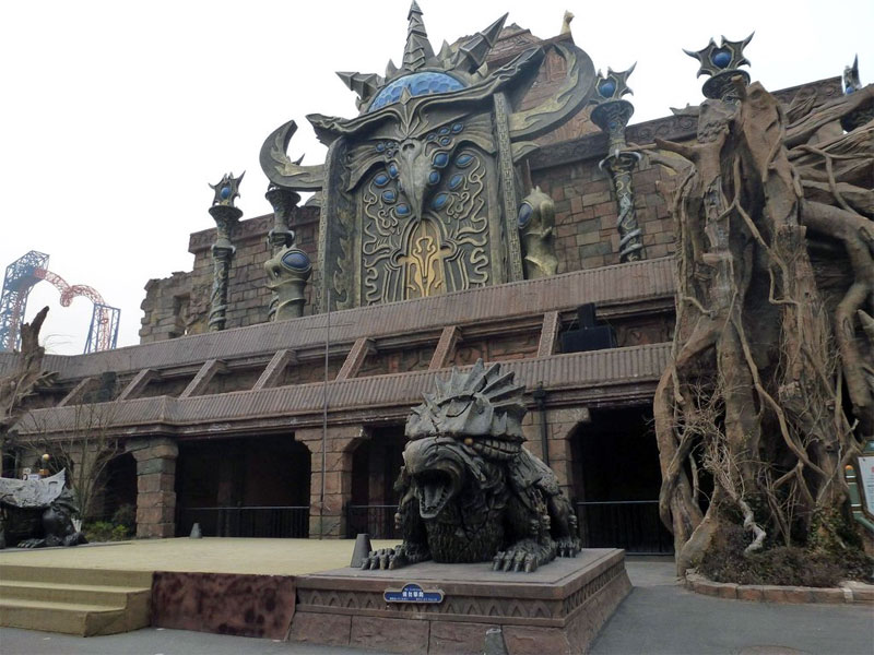 chinese-wow-theme-park-15
