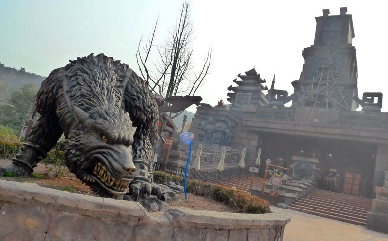 chinese-wow-theme-park-16