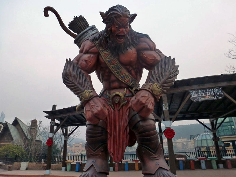 chinese-wow-theme-park-17