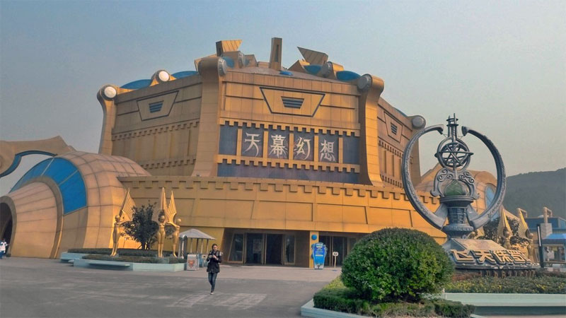 chinese-wow-theme-park-19