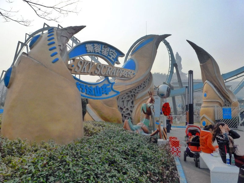 chinese-wow-theme-park-23