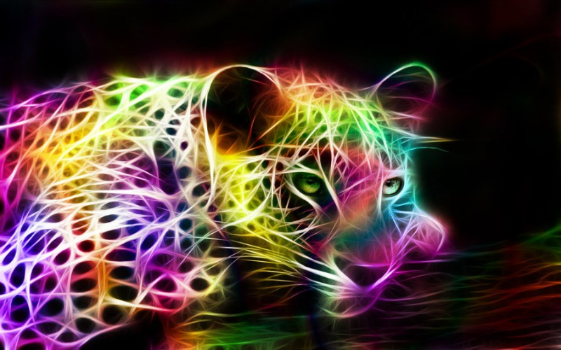 Fractal_Jaguar_by_minimoo64