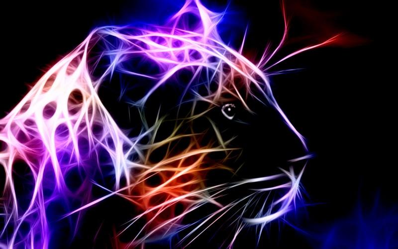 Fractal_Leopard_by_minimoo64