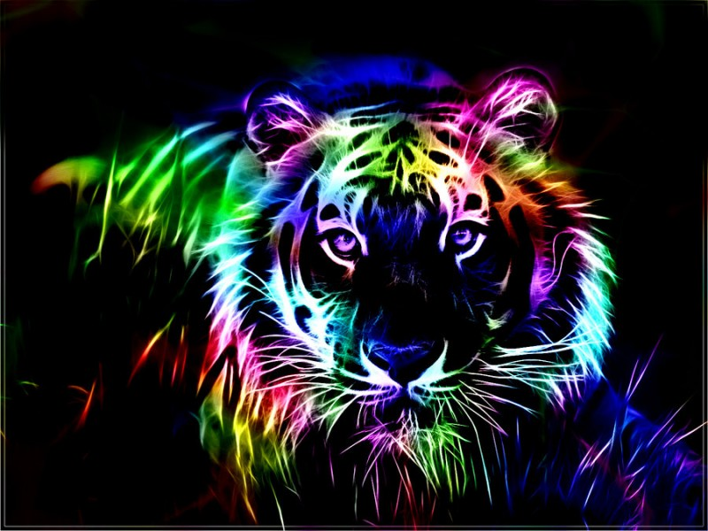 Fractal_Tiger_2_by_minimoo64