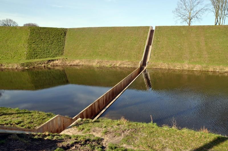 Moses-Bridge-Netherlands_05