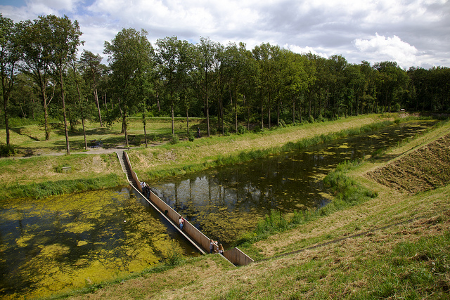 Moses-Bridge-Netherlands_06