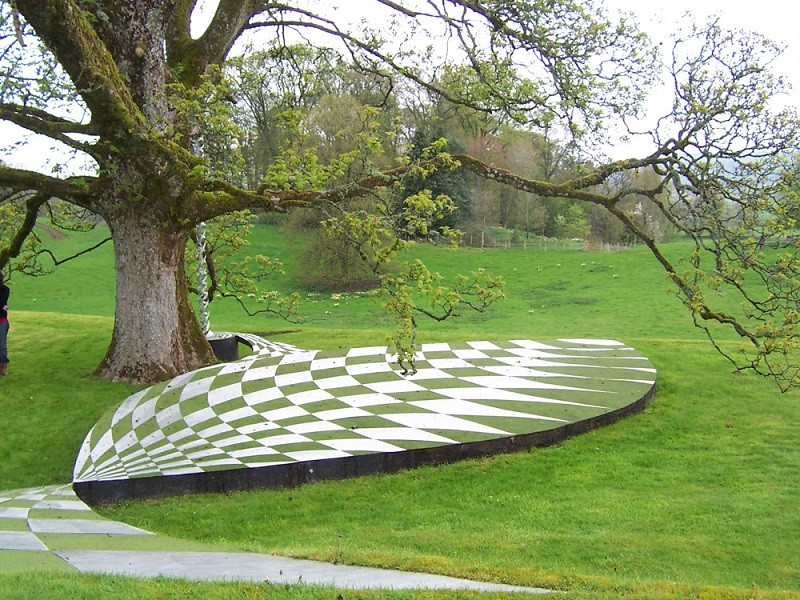 The Garden of Cosmic Speculation_14