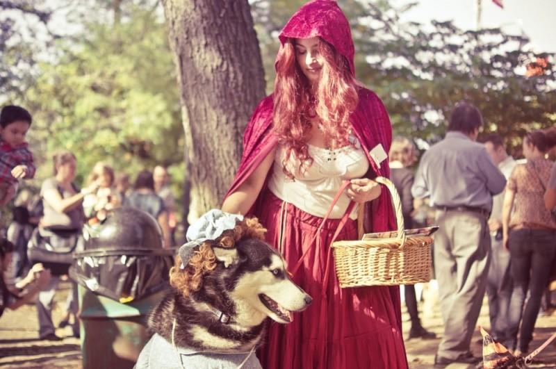 haloween_dog_parade_17