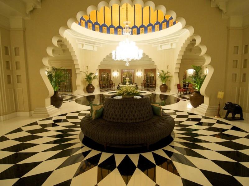 hotel_4
