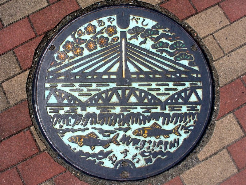 manhole10