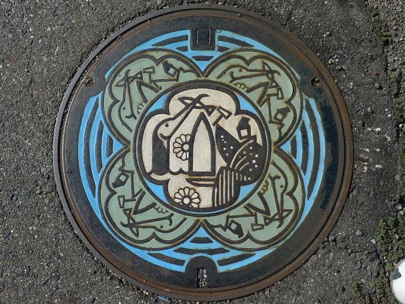 manhole7