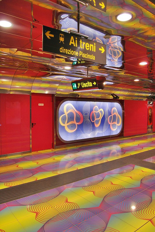 subway_13