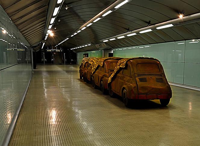 subway_41
