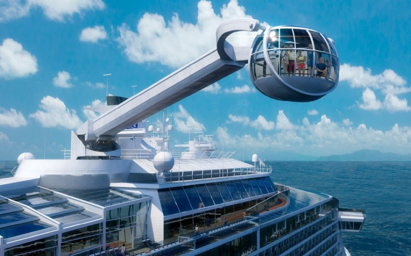 Quantum_of_the_Seas_1