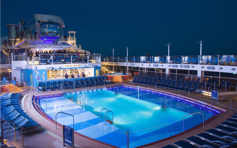 Quantum_of_the_Seas_17
