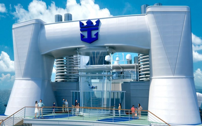 Quantum_of_the_Seas_5