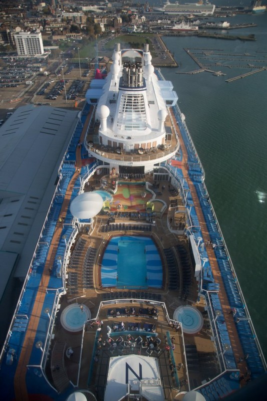 Quantum_of_the_Seas_6