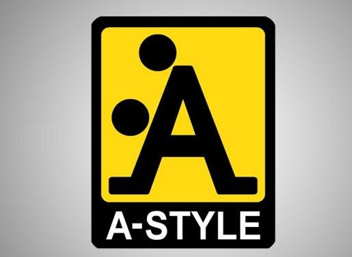15 worst corporate logos