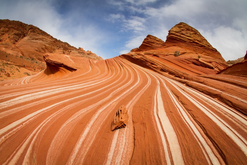 coyote buttes_10