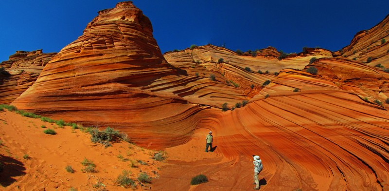 coyote buttes_7