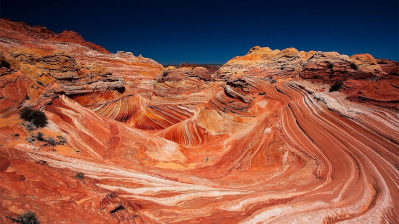 coyote buttes_8