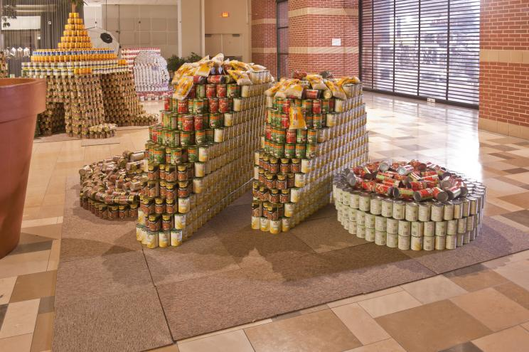 Canstruction_1