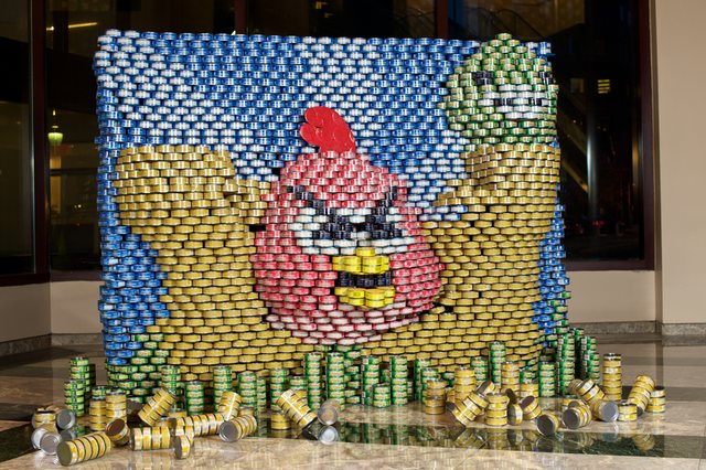 Canstruction_10