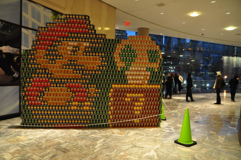 Canstruction_11