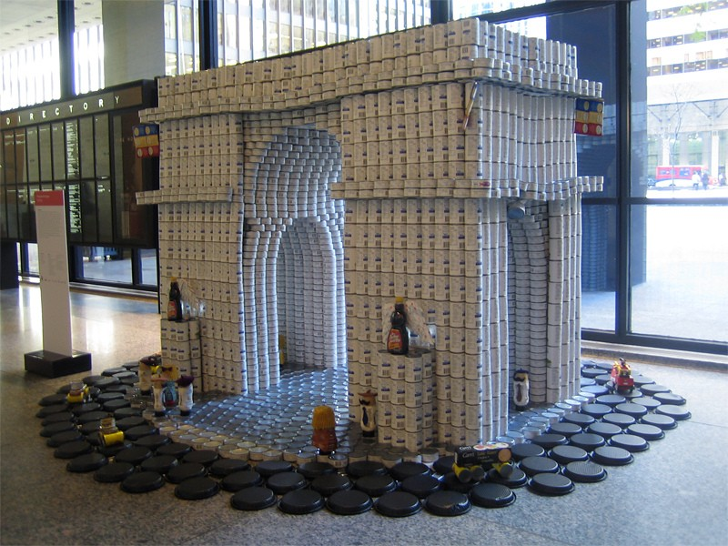 Canstruction_12