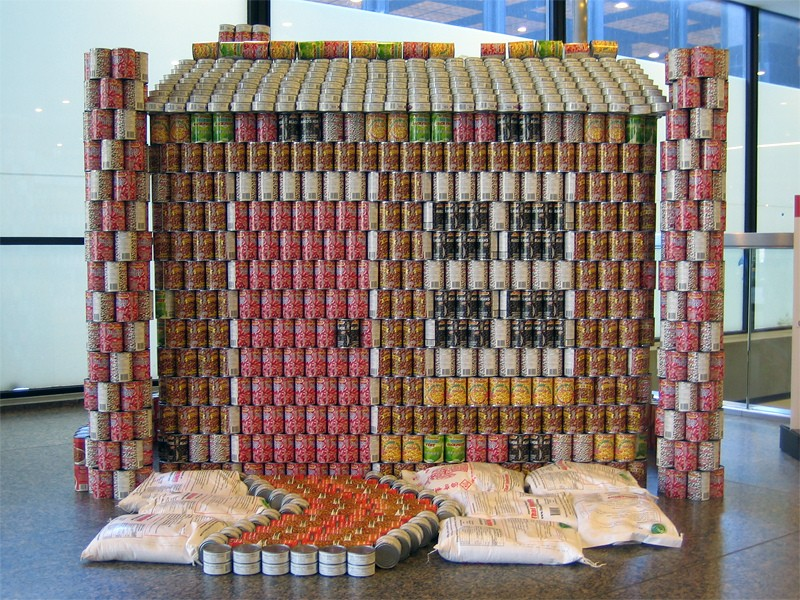 Canstruction_13