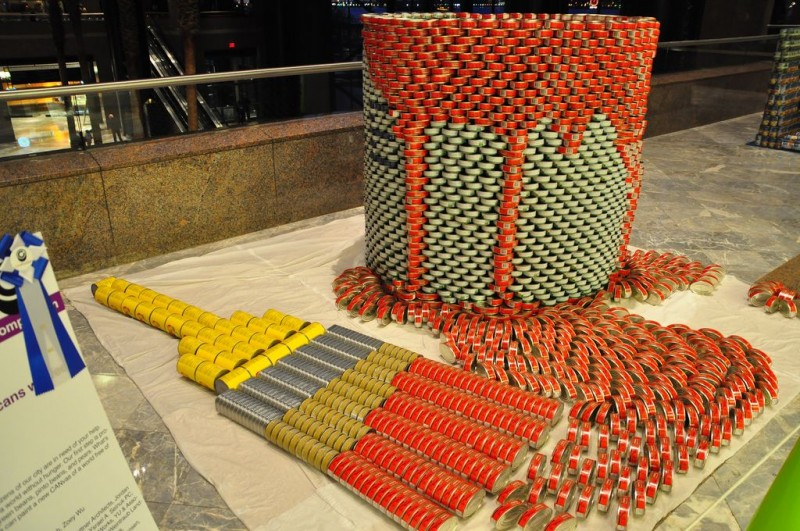 Canstruction_14