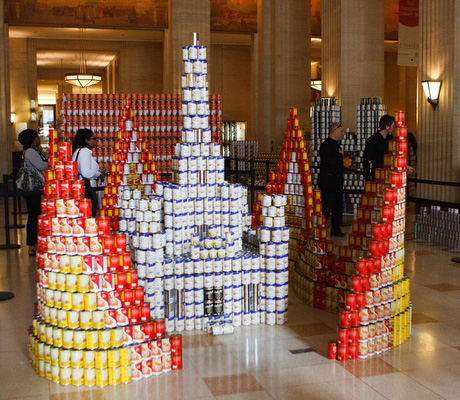 Canstruction_15