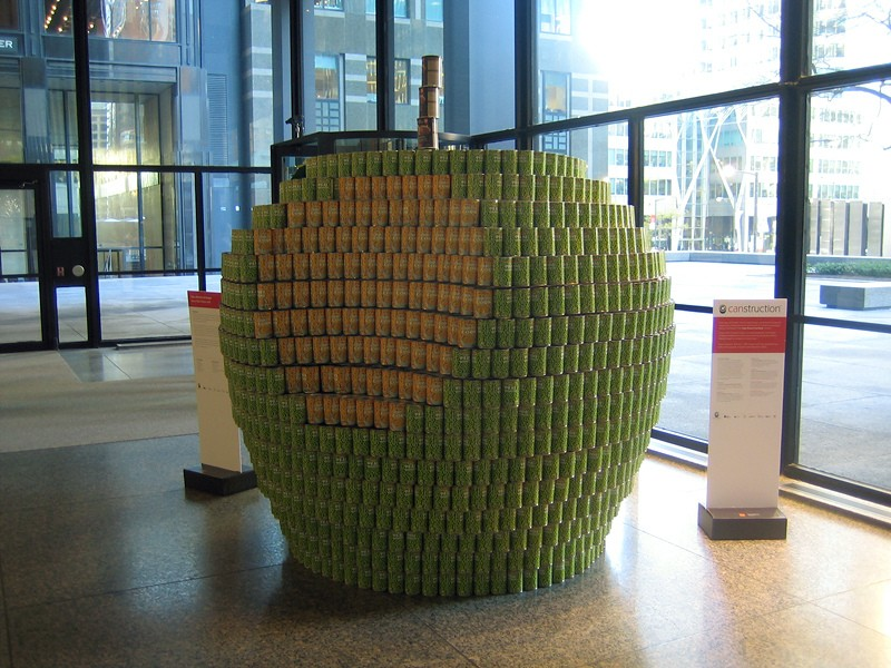 Canstruction_16