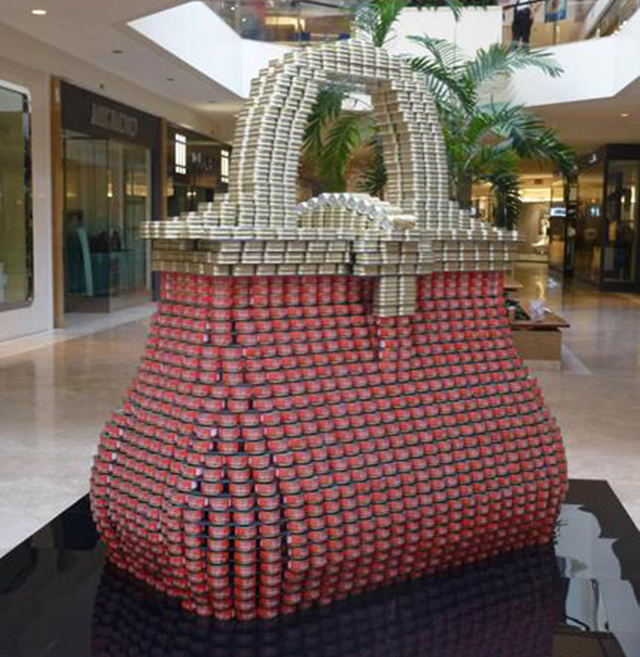 Canstruction_17