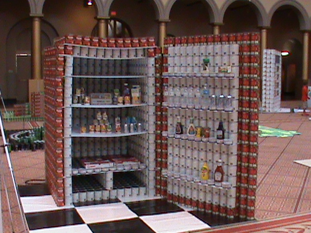 Canstruction_18