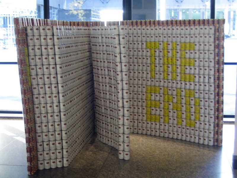 Canstruction_19