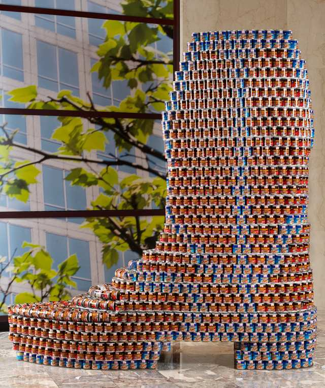 Canstruction_2