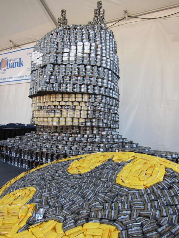 Canstruction_4