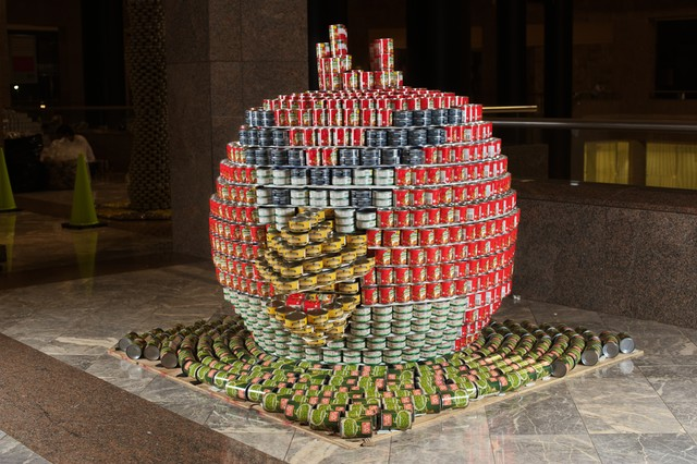 Canstruction_6