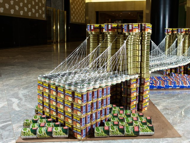 Canstruction_8
