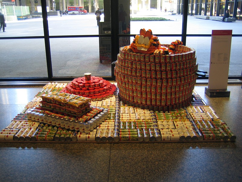 Canstruction_9