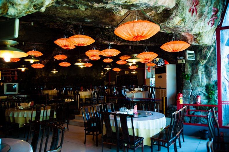 Fangweng-restaurant_10