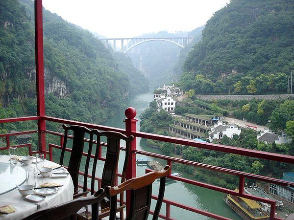 Fangweng-restaurant_5