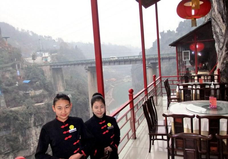 Fangweng-restaurant_7